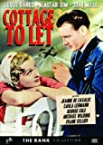Cottage to Let [Import]