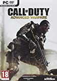 Acquista Call Of Duty: Advanced Warfare