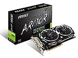 MSI GAMING GeForce GTX 1060 6GB GDDR5 DirectX 12 VR Ready (GeForce GTX 1060 ARMOR 6G OCV1)