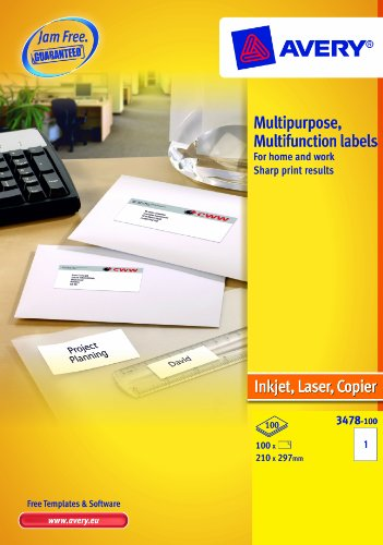 avery-3478-multipurpose-labels-with-a4-sheets-210-x-297-mm-labels-1-labels-per-sheet-100-sheets-whit