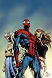 img - for Amazing Spider-Man by JMS - Ultimate Collection, Book 4 book / textbook / text book