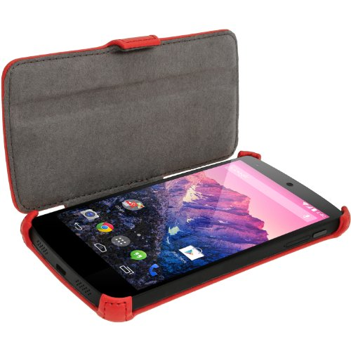 igadgitz-premium-folio-red-pu-leather-case-cover-for-lg-google-nexus-5-with-multi-angle-viewing-stan