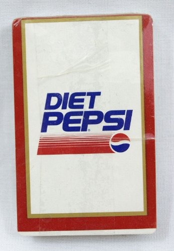 vintage-1980s-diet-pepsi-playing-cards