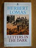 Letters in the Dark (Oxford Paperback Reference) (0192819593) by Lomas, Herbert