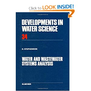 Search Results for: Standard Methods For The Examination Of Water And