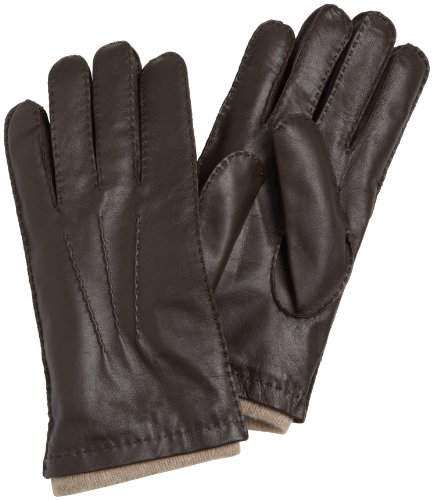 Find great deals on eBay for mens brown leather gloves. Shop with confidence.