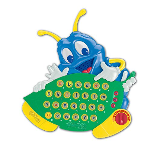 Educational Insights Phonics Firefly - 1