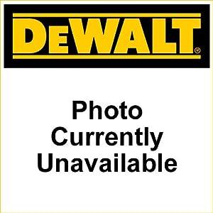 DEWALT DW5768 1-3/4-Inch by 17-Inch by 22-Inch 4-Cutter Spline Shank Rotary Hammer Bit