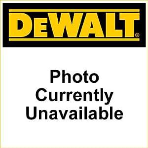 DEWALT DW5861 1-9/16-Inch by 18-Inch by 22-1/2-Inch 4-Cutter SDS Max Rotary Hammer Bit