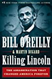 Killing Lincoln: The Shocking