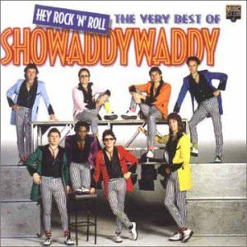 Showaddywaddy - Die Hit-Giganten Best of 70s - Zortam Music