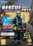 Rescue 2013 (PC)