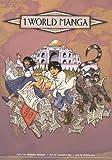 1 World Manga, Vol. 5 (142151169X) by Roman, Annette
