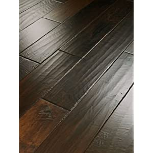 Engineered hardwood floors deals engineered hardwood floors for Hardwood flooring deals