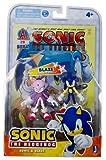 Sonic ~3