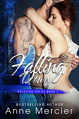 falling-down-rockstar-book-1