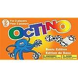 OCTINO Basic Editionby OCTINO
