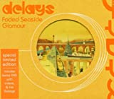 Delays Faded Seaside Glamour [CD+DVD]