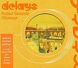 Faded Seaside Glamour [CD+DVD]