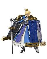 AGP Fate/GOセイバーなどバンダイフィギュア4月分予約開始
