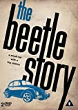 echange, troc The Beetle Story [Import anglais]