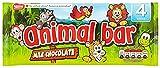 Nestlé Animal Bar x 4 (Pack of 9, Total 36 Bars)