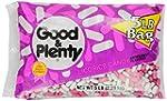 Good & Plenty Licorice Candy, 5 Pound...