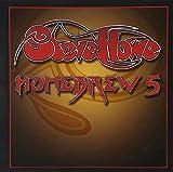 Homebrew 5