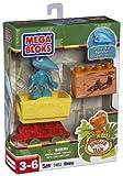 Mega Bloks Megabloks Shiny