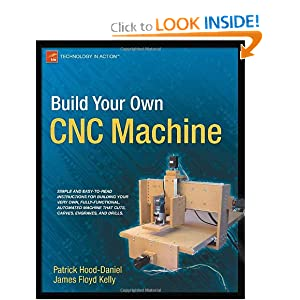 Best book to learn cnc programming? | Yahoo Answers