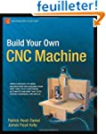 Build Your Own CNC Machine (Technolog...