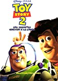 Toy Story 2 (Edición especial) [Blu-ray]