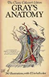 img - for Gray's Anatomy: The Classic Collector's Edition book / textbook / text book