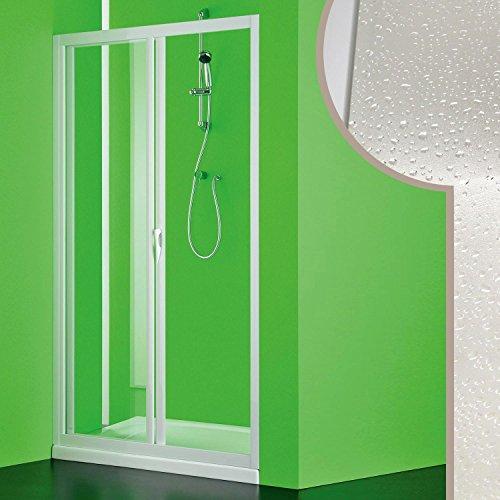porta-doccia-130-cm-in-acrilico-mod-mercurio-con-apertura-laterale