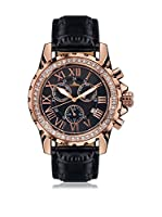 Richtenburg Reloj automático Woman R10300 Romantica 43.0 mm