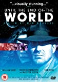 echange, troc Until the End of the World [Import anglais]
