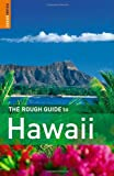 Rough Guide Hawaii 5e