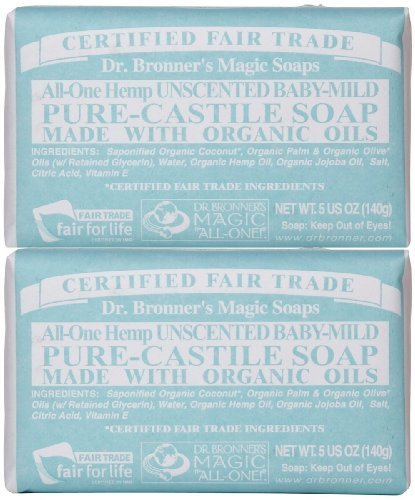 dr-bronners-organic-pure-castile-bar-soap-baby-mild-5-oz-2-pk-by-dr-bronners