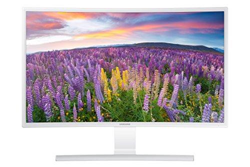 Samsung S27E591C 68,58 cm (27 Zoll) Monitor