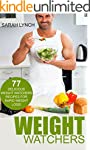 Weight Watchers: Smart Points Guide -...
