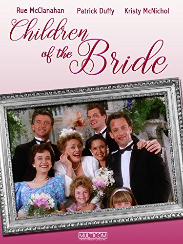 Children of the Bride (En Español)