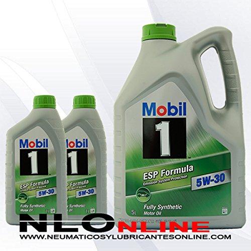 mobil-esp-formula-5w-1-30-7-litres-lts-2-x-1-5-lt