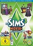 Die Sims 3: Movie - Accessoires (Add-On)