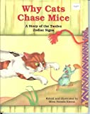 Why Cats Chase Mice (Japanese Fairy Tales (Unnumbered))