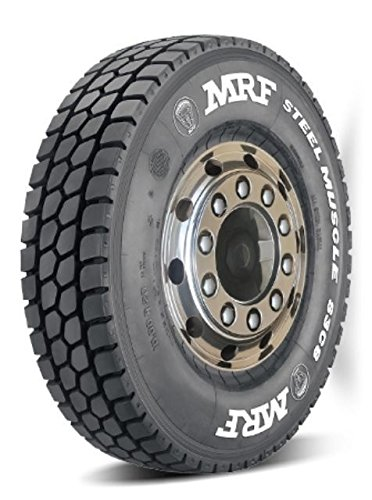 Mrf 100 20 Tyre For Super Miler