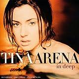 echange, troc Tina Arena - In Deep