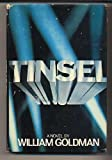 Tinsel (0333270320) by William Goldman