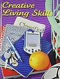Creative Living Skills, Student Edition