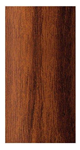 upvc-wood-effect-stair-edge-nosing-trim-pvc-self-adhesive-1000mm-x-35mm-x-20mm-e33-togo-mahogany