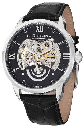 Stuhrling Original Men's 574.02